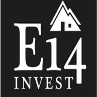 Digital lunchträff kring finansiering med E14 Invest