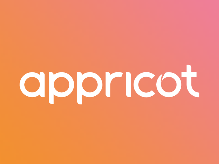 Appricot - Apple tekniksupport